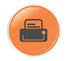 home2 sistema de automação comercial