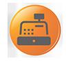 home4 sistema de automação comercial