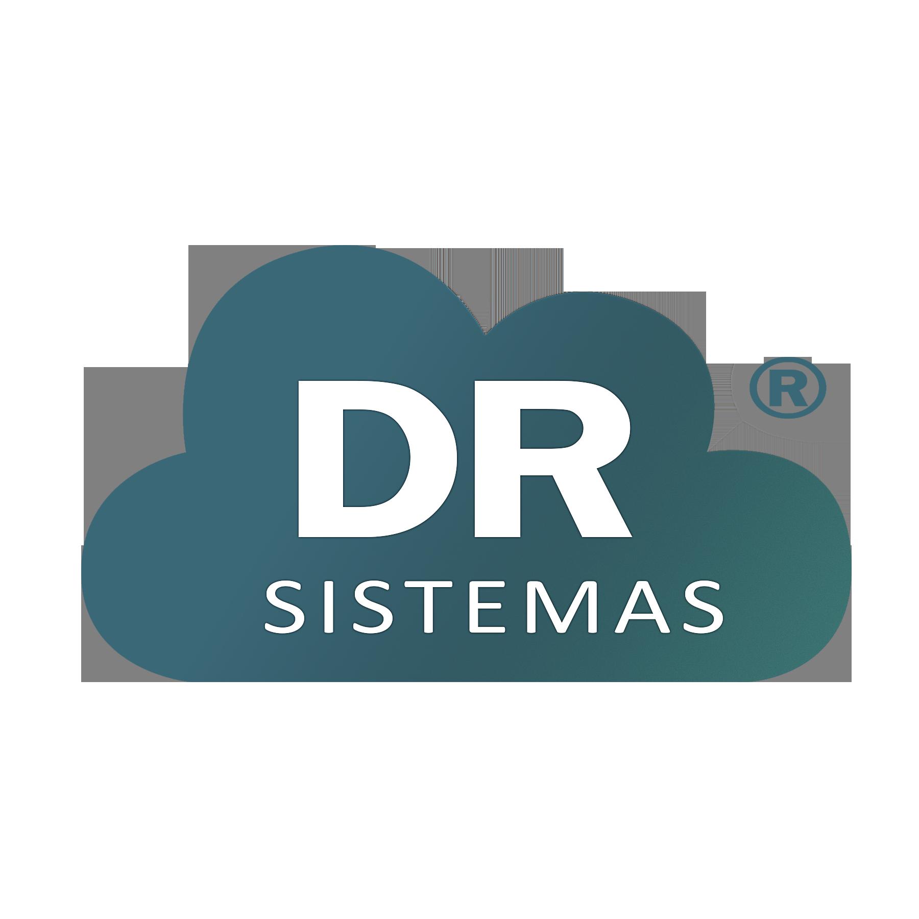 DR Sistemas