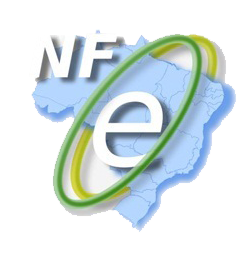 nfe[1] sistema integrado comercial