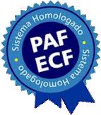 selo_PAF-ECF frente de caixa