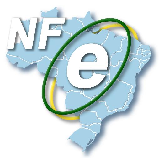 Emissor gratuito da NF-e será descontinuado