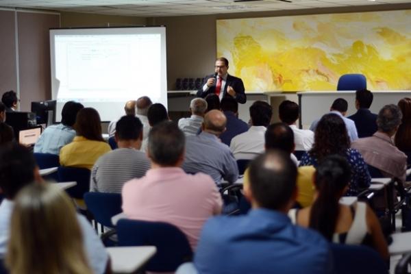Sefaz/AL dá início a virtualização de processos administrativos e tributários