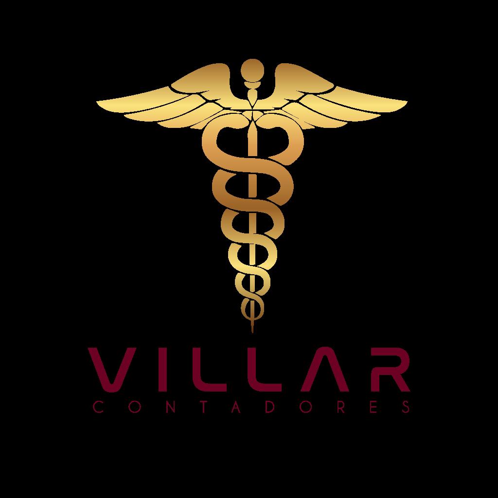 Villar Contadores
